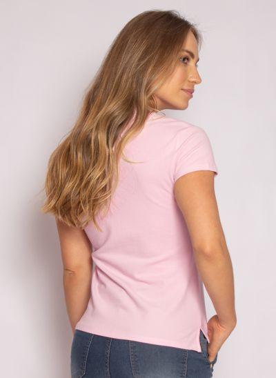 camisa-polo-aleatory-feminina-lisa-rosa-modelo-2020-6-