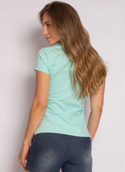 camisa-polo-aleatory-feminina-lisa-verde-claro-modelo-2020-2-
