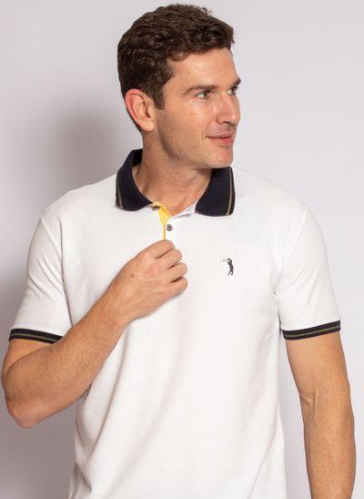 camisa-polo-aleatory-masculina-lisa-mandy-branco-modelo-2020-1-