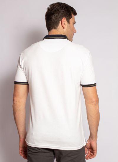 camisa-polo-aleatory-masculina-lisa-mandy-branco-modelo-2020-2-