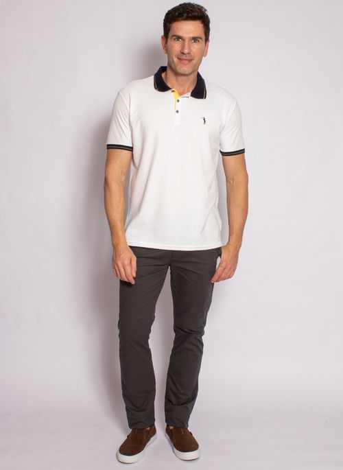 camisa-polo-aleatory-masculina-lisa-mandy-branco-modelo-2020-3-