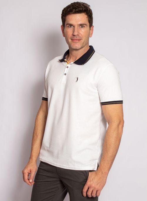 camisa-polo-aleatory-masculina-lisa-mandy-branco-modelo-2020-4-