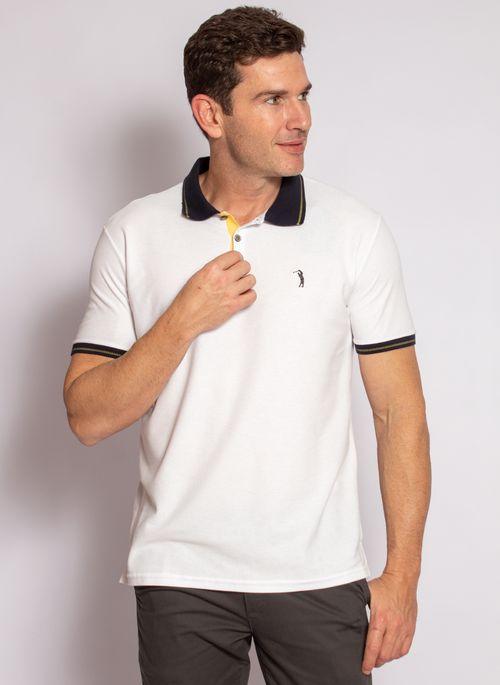 camisa-polo-aleatory-masculina-lisa-mandy-branco-modelo-2020-5-
