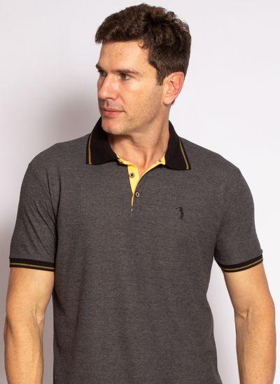 camisa-polo-aleatory-masculina-lisa-mandy-preta-modelo-2020-1-