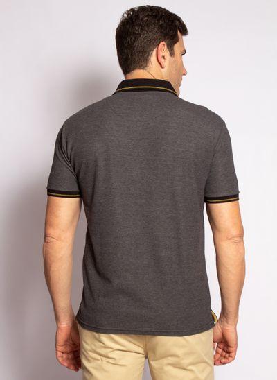 camisa-polo-aleatory-masculina-lisa-mandy-preta-modelo-2020-2-