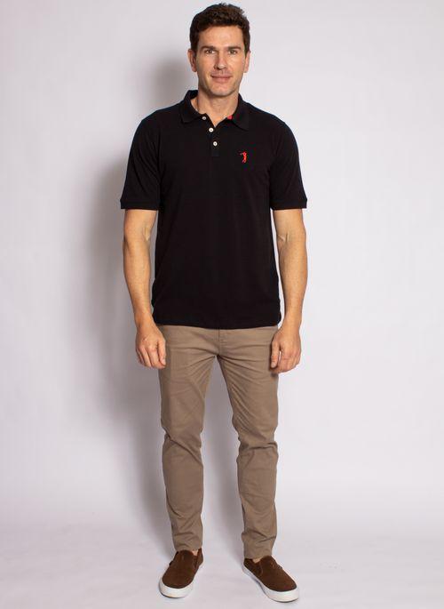 camisa-polo-aleatory-masculina-lisa-reativa-preta-modelo-2020-3-