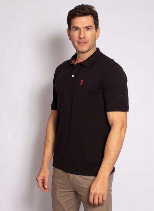 camisa-polo-aleatory-masculina-lisa-reativa-preta-modelo-2020-5-