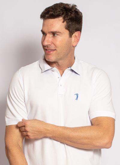 camisa-polo-aleatory-masculina-lisa-reativa-branca-modelo-2020-1-