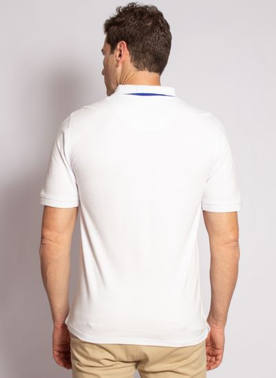 camisa-polo-aleatory-masculina-lisa-reativa-branca-modelo-2020-2-