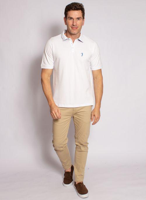 camisa-polo-aleatory-masculina-lisa-reativa-branca-modelo-2020-3-