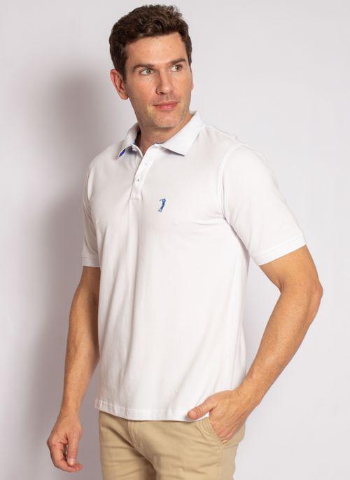 camisa-polo-aleatory-masculina-lisa-reativa-branca-modelo-2020-4-