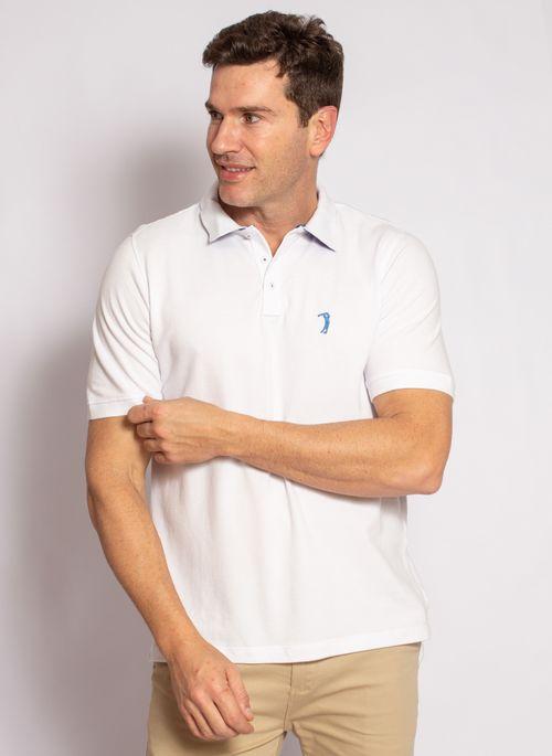 camisa-polo-aleatory-masculina-lisa-reativa-branca-modelo-2020-5-
