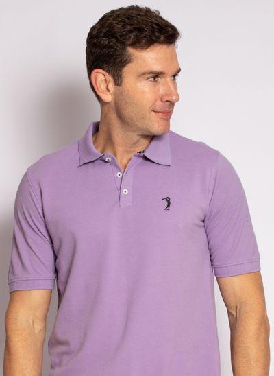 camisa-polo-aleatory-masculina-lisa-reativa-lilas-modelo-2020-1-