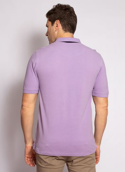 camisa-polo-aleatory-masculina-lisa-reativa-lilas-modelo-2020-2-