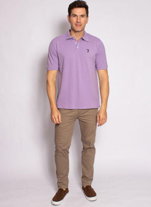 camisa-polo-aleatory-masculina-lisa-reativa-lilas-modelo-2020-3-