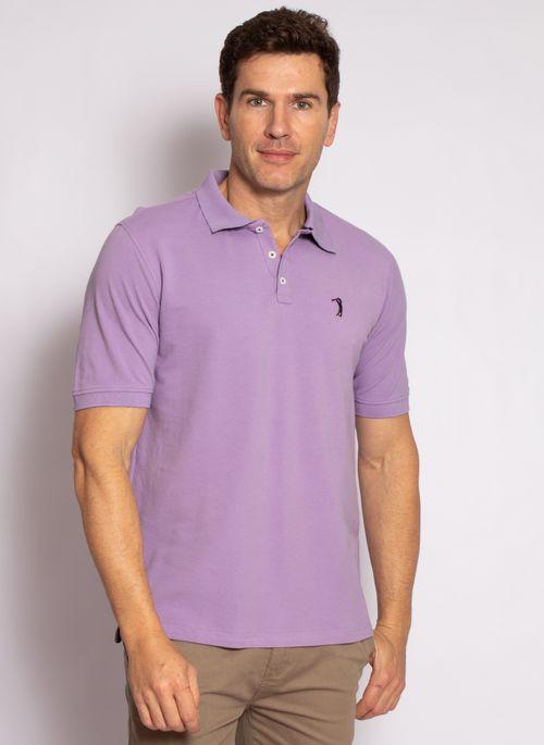 camisa-polo-aleatory-masculina-lisa-reativa-lilas-modelo-2020-4-