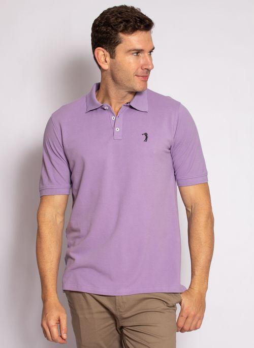 camisa-polo-aleatory-masculina-lisa-reativa-lilas-modelo-2020-5-