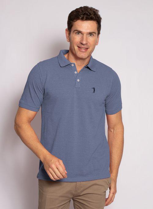 camisa-polo-aleatory-piquet-lisa-reativa-mescla-azul-modelo-2020-4-