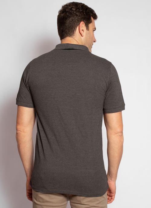 camisa-polo-aleatory-piquet-lisa-reativa-mescla-chumbo-modelo-2020-2-