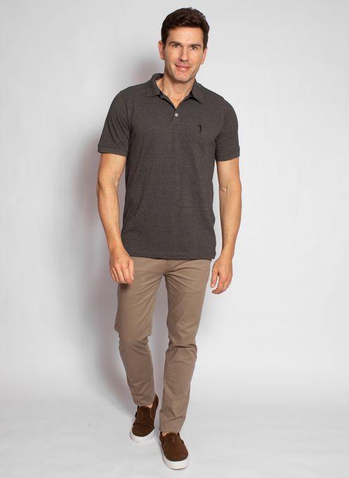 camisa-polo-aleatory-piquet-lisa-reativa-mescla-chumbo-modelo-2020-3-