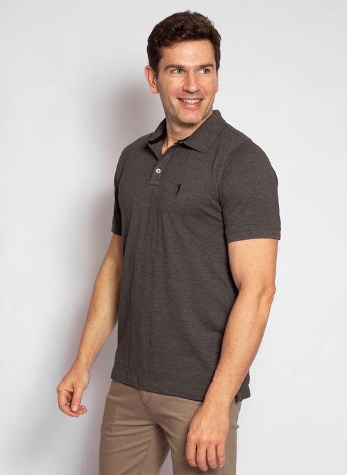camisa-polo-aleatory-piquet-lisa-reativa-mescla-chumbo-modelo-2020-4-