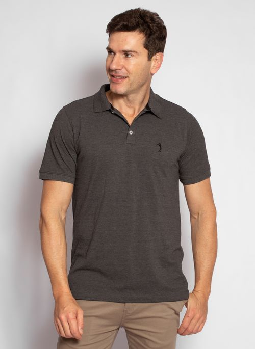 camisa-polo-aleatory-piquet-lisa-reativa-mescla-chumbo-modelo-2020-5-