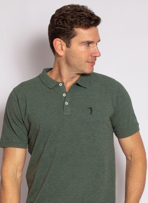 camisa-polo-aleatory-piquet-lisa-reativa-mescla-verde-modelo-2020-1-
