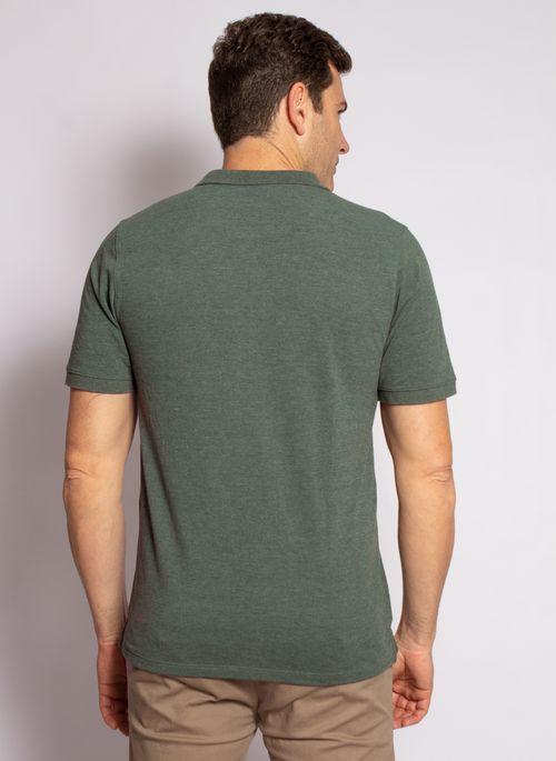 camisa-polo-aleatory-piquet-lisa-reativa-mescla-verde-modelo-2020-2-