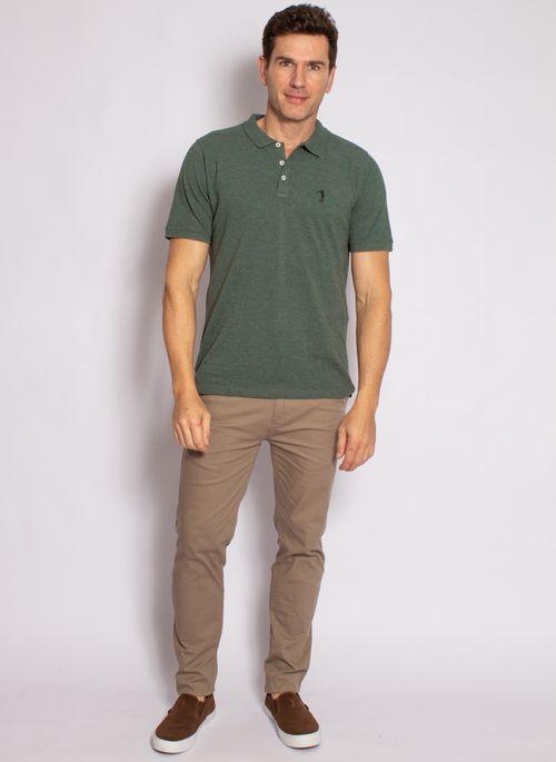 camisa-polo-aleatory-piquet-lisa-reativa-mescla-verde-modelo-2020-3-
