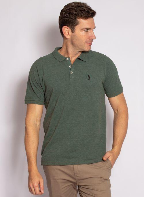 camisa-polo-aleatory-piquet-lisa-reativa-mescla-verde-modelo-2020-5-