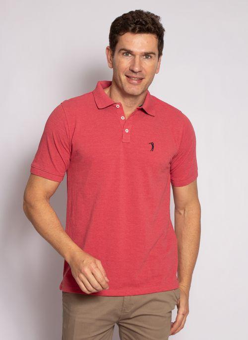 camisa-polo-aleatory-piquet-lisa-reativa-mescla-vermelho-modelo-2020-4-