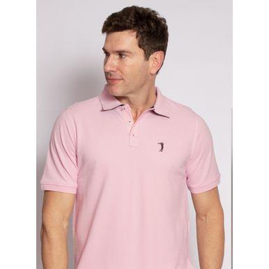 camisa-polo-aleatory-piquet-lisa-reativa-rosa-modelo-2020-1-