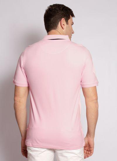 camisa-polo-aleatory-piquet-lisa-reativa-rosa-modelo-2020-2-