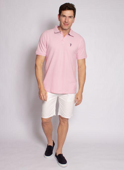 camisa-polo-aleatory-piquet-lisa-reativa-rosa-modelo-2020-3-