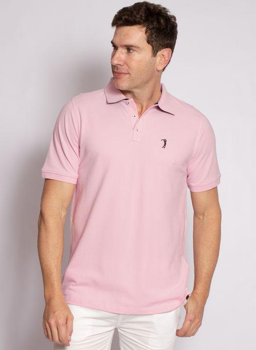 camisa-polo-aleatory-piquet-lisa-reativa-rosa-modelo-2020-4-