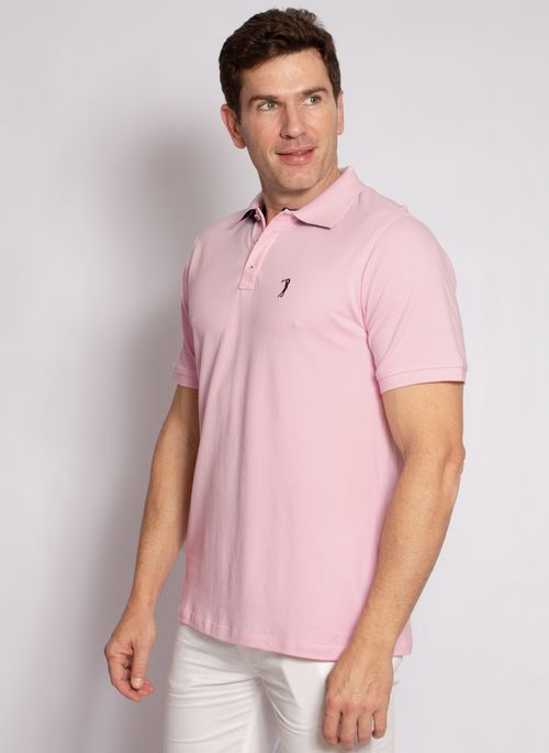 camisa-polo-aleatory-piquet-lisa-reativa-rosa-modelo-2020-5-