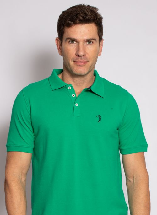camisa-polo-aleatory-piquet-lisa-reativa-verde-modelo-2020-6-