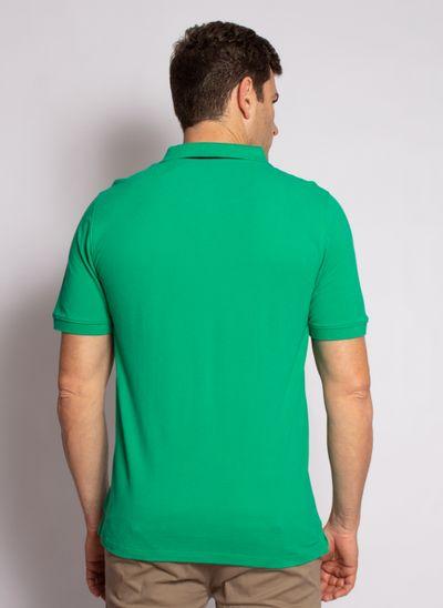 camisa-polo-aleatory-piquet-lisa-reativa-verde-modelo-2020-7-