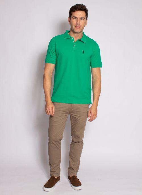 camisa-polo-aleatory-piquet-lisa-reativa-verde-modelo-2020-8-
