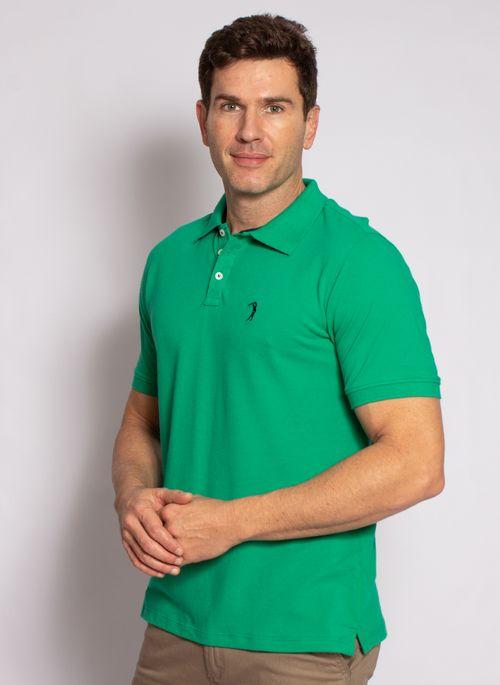 camisa-polo-aleatory-piquet-lisa-reativa-verde-modelo-2020-9-