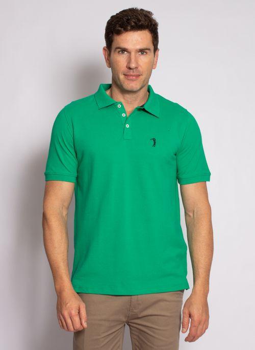 camisa-polo-aleatory-piquet-lisa-reativa-verde-modelo-2020-10-