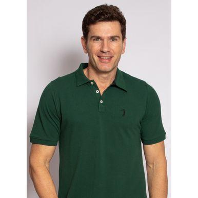 camisa-polo-aleatory-piquet-lisa-reativa-verde-modelo-2020-1-