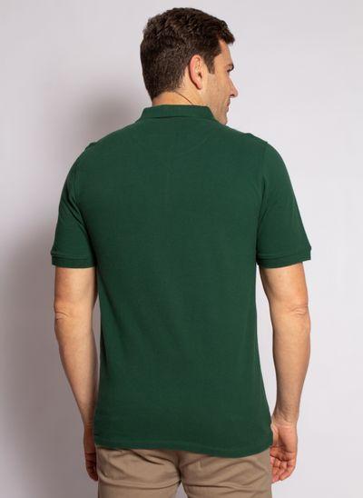 camisa-polo-aleatory-piquet-lisa-reativa-verde-modelo-2020-2-