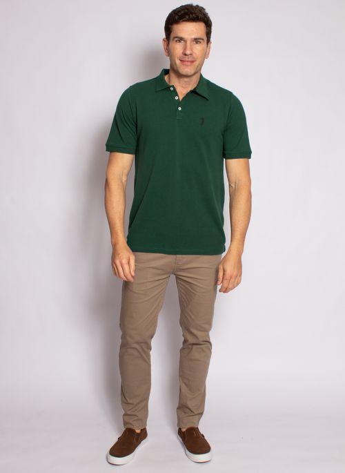 camisa-polo-aleatory-piquet-lisa-reativa-verde-modelo-2020-3-