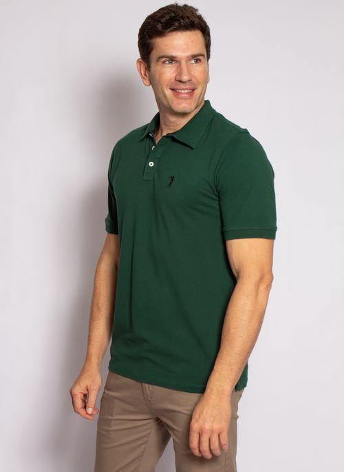camisa-polo-aleatory-piquet-lisa-reativa-verde-modelo-2020-4-