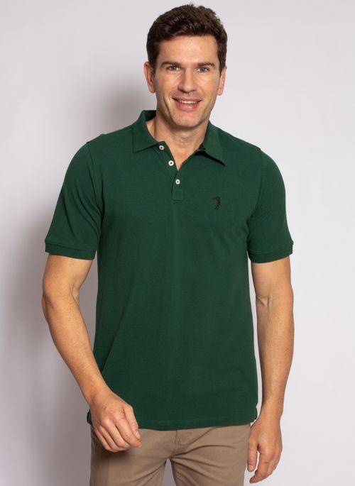 camisa-polo-aleatory-piquet-lisa-reativa-verde-modelo-2020-5-
