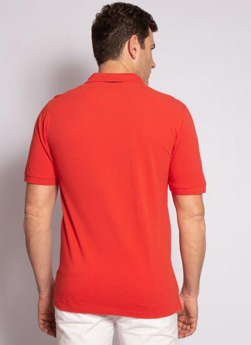 camisa-polo-aleatory-piquet-lisa-reativa-vermelho-modelo-2020-2-