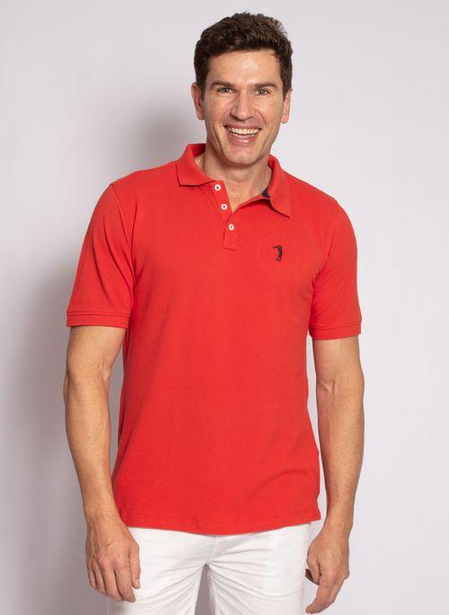 camisa-polo-aleatory-piquet-lisa-reativa-vermelho-modelo-2020-4-