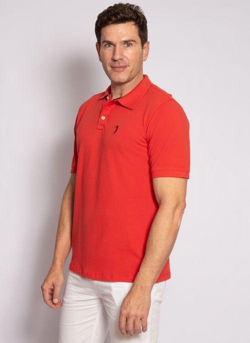 camisa-polo-aleatory-piquet-lisa-reativa-vermelho-modelo-2020-5-