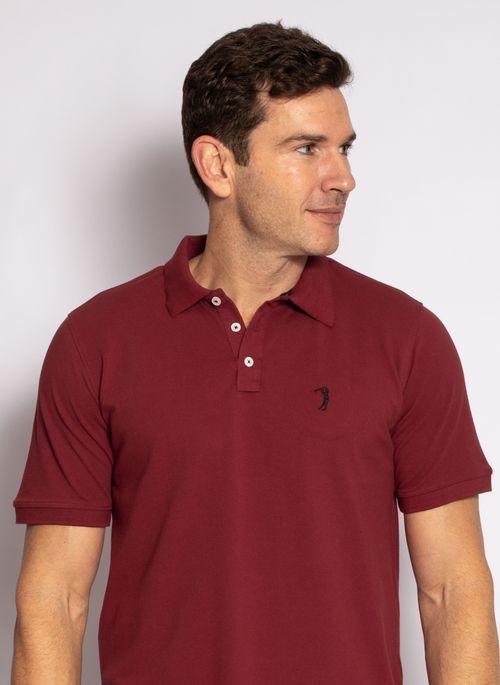 camisa-polo-aleatory-piquet-lisa-reativa-vinho-modelo-2020-1-